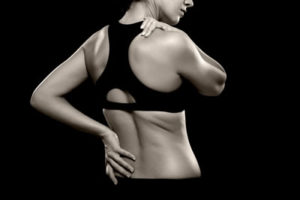 Back Pain Rolfing Clarkston